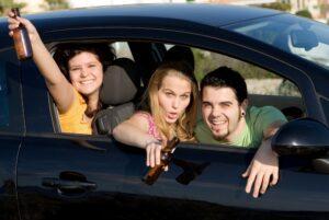 teen-drink-and-drive-shutterstock_9369898.JPG