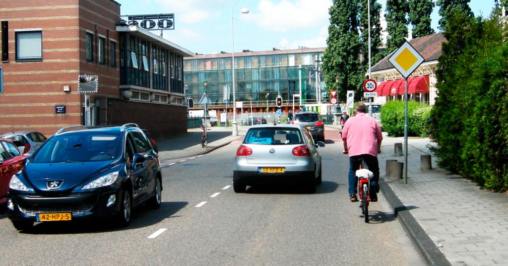 dicas rápidas para o bom comportamento no trânsito