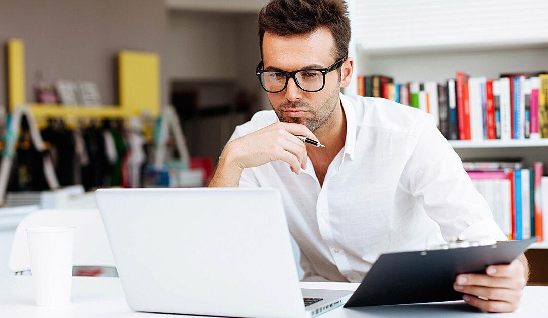 Como se preparar para não perder o foco nos cursos online em 2016