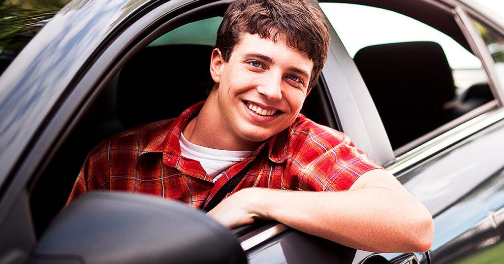 suspensão da carteira de motorista