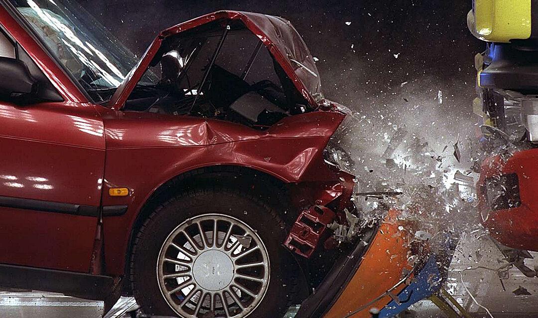 5 dicas para evitar acidentes de trânsito