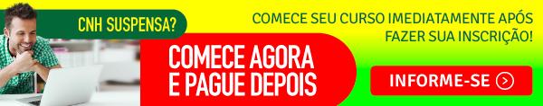 icetran-oferta-promo-modulos-banner-email-002