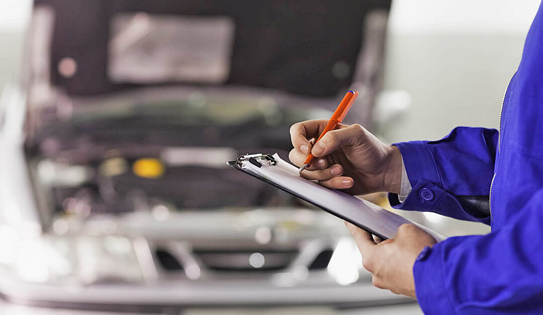 Manutenção automotiva: dicas para reduzir custos com oficina
