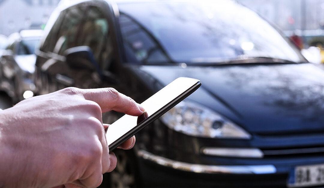 Aplicativos de trânsito: conheça 5 aplicativos essenciais para quem está tirando a primeira CNH ou já é craque no volante.