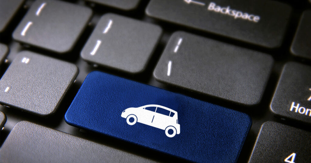 Tecnologia para a educação no trânsito: um recurso valioso para o aprendizado
