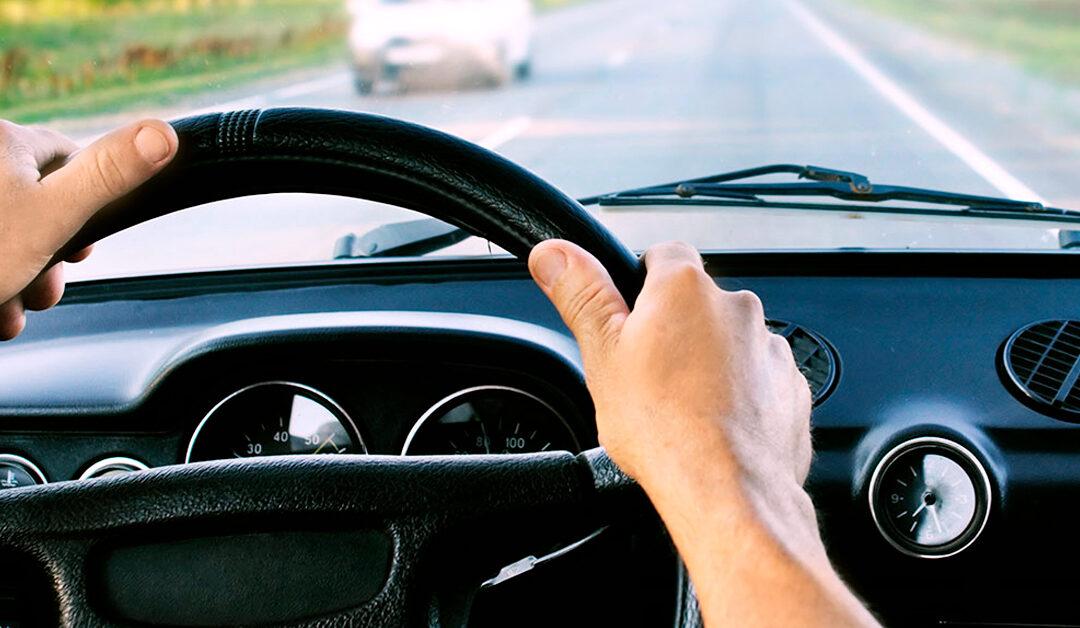 Você é um bom motorista? Conheça os impactos da direção defensiva no trânsito e os benefícios para um convívio mais saudável