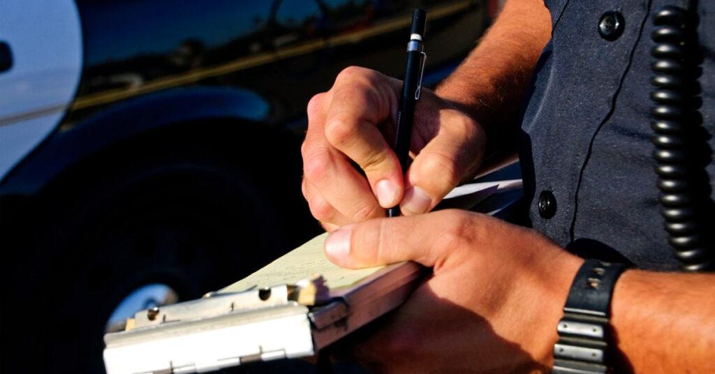 5 infrações de trânsito pouco conhecidas, mas que podem pesar no bolso