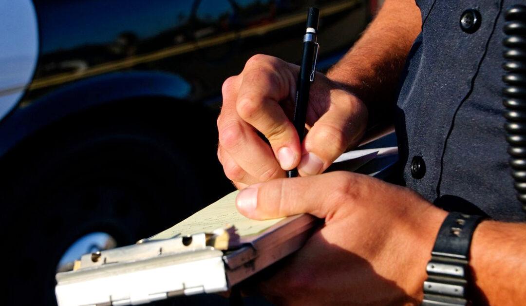5 infrações de trânsito que poucos conhecem, mas que podem pesar no bolso