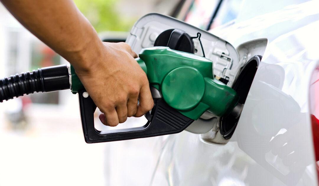 Saiba como economizar combustível na cidade com atitudes positivas ao volante