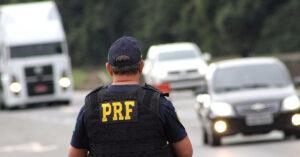 Multas em rodovias: conheça as infrações mais comuns nas viagens de férias