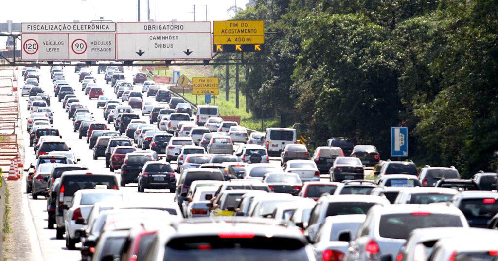 Segurança nas rodovias: como evitar transtornos na volta da viagem de férias