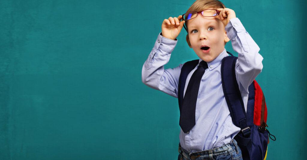 Volta às aulas: dicas úteis para empresas de transporte escolar