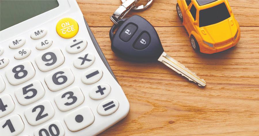 Finanças pessoais: aprenda a poupar dinheiro com a economia do veículo