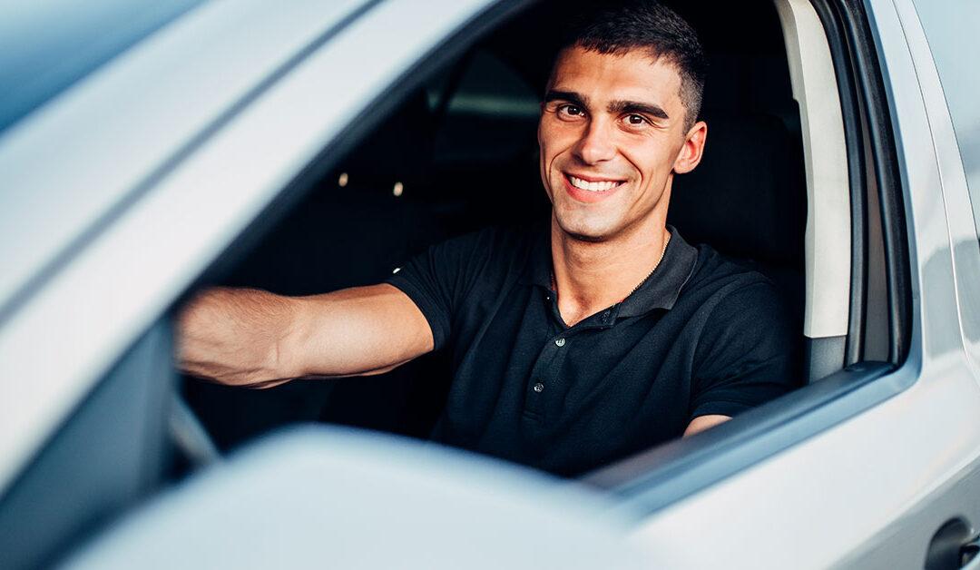 Carteira suspensa: veja como restabelecer a validade e voltar a dirigir