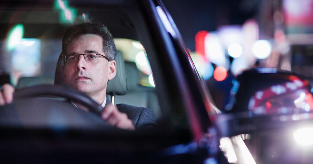 Trânsito seguro: qual a sua responsabilidade nessa missão?