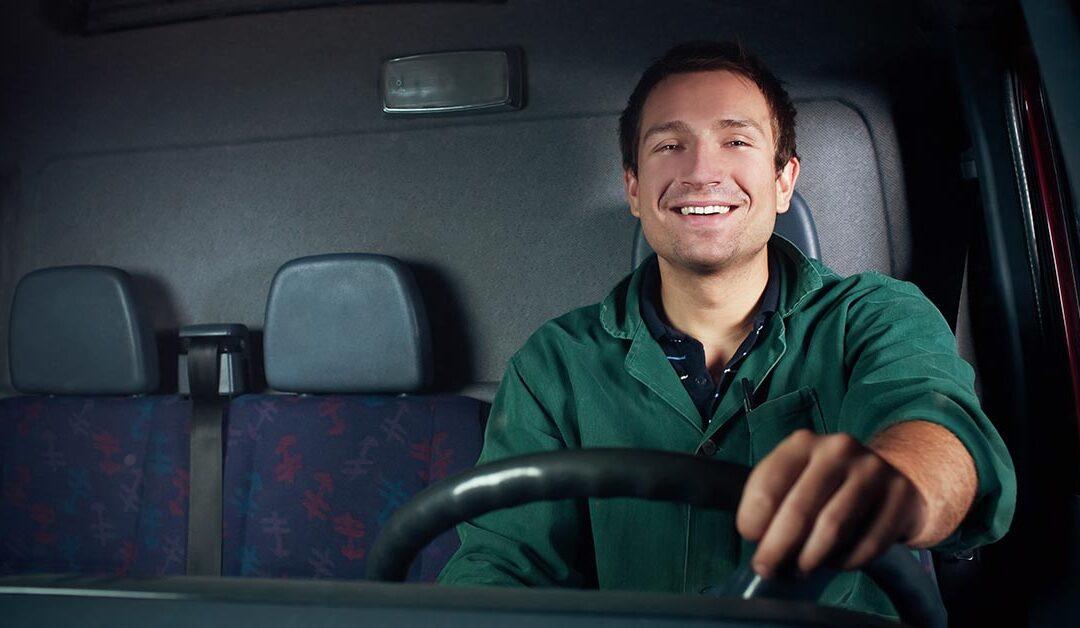 Capacitação para motoristas: entenda por que ela é indispensável