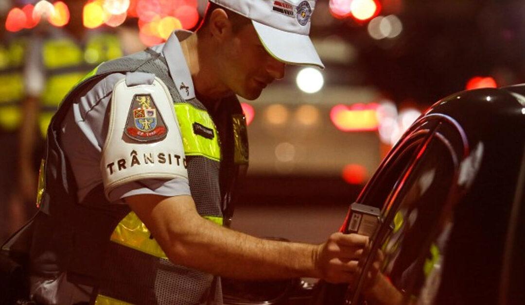 Lei Seca: conheça as regras para evitar penalidades