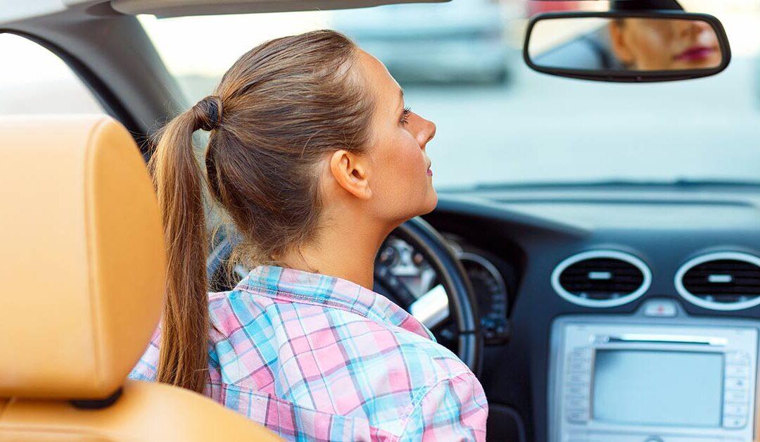 Saiba como ultrapassar com segurança nas rodovias