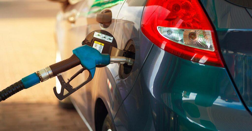Maneiras de economizar combustível