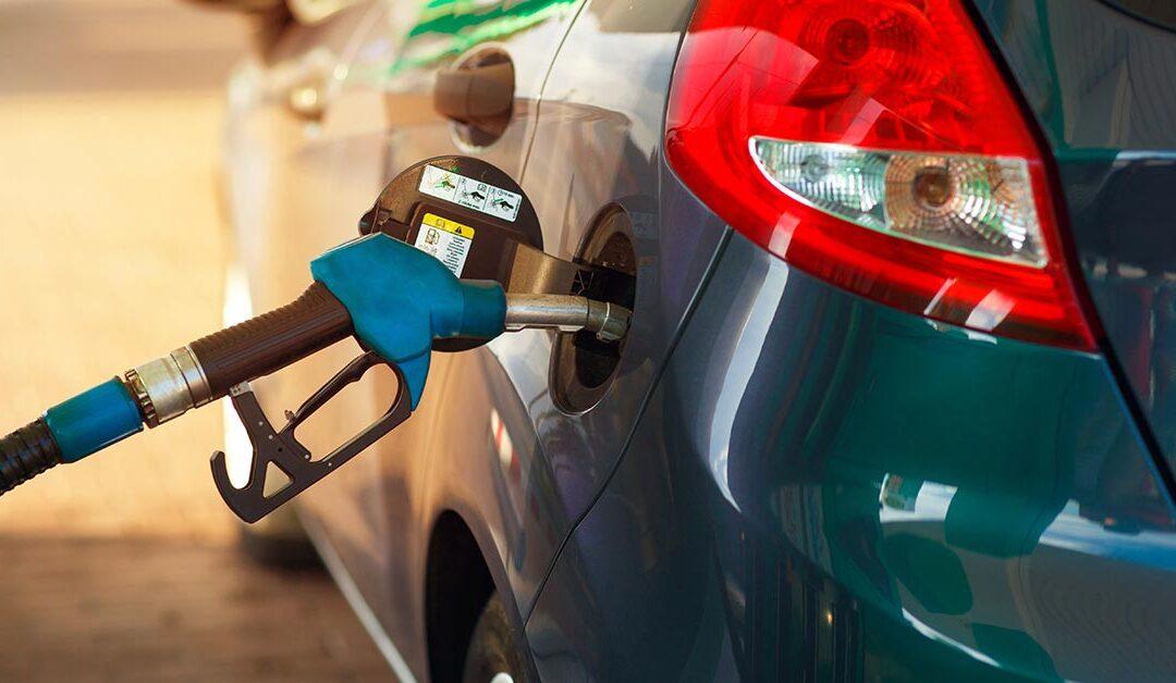 Maneiras de economizar combustível e diminuir o desgaste do veículo