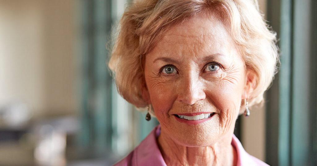 gratuidade no transporte coletivo para idosos