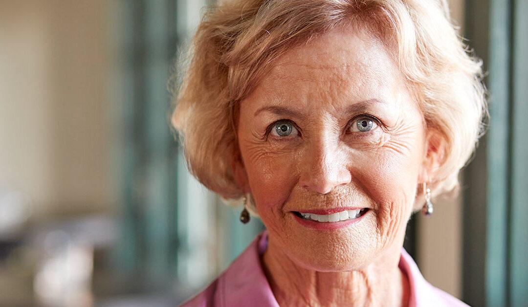 Vamos falar da gratuidade no transporte coletivo para idosos