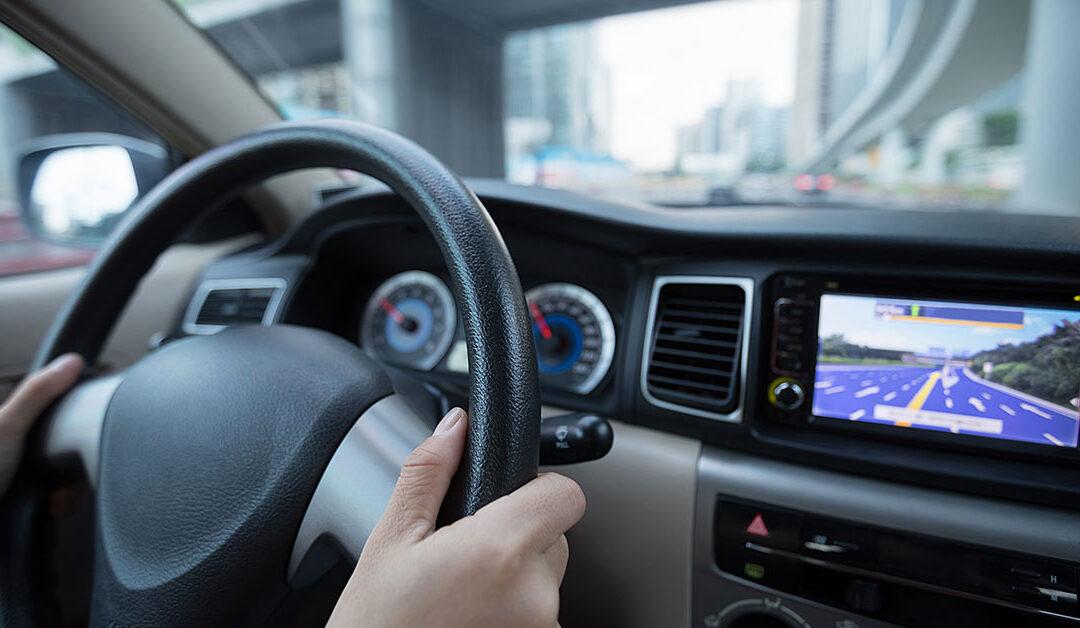 Mobilidade elétrica: os benefícios para o trânsito e os veículos disponíveis