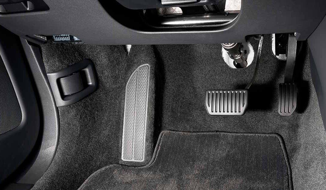 8 cuidados essenciais com os freios