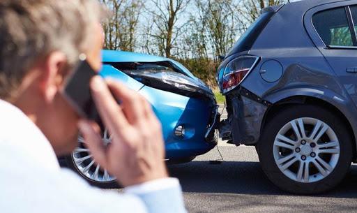 Tudo o que você precisa saber para não sair no prejuízo quando bater seu veículo