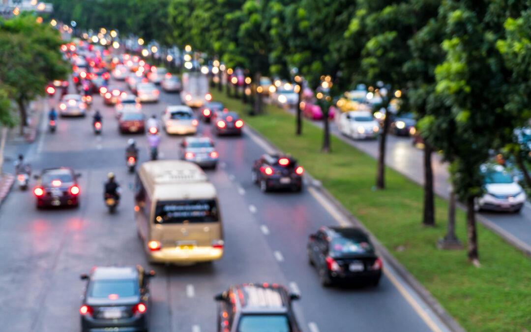 ALERTA: Mudanças radicais no Código de Trânsito Brasileiro