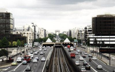 Descubra as12 Metas Globais para Segurança no Trânsito