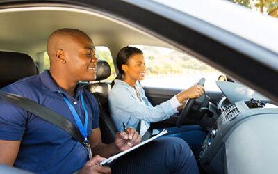 URGENTE: Novos prazos de validade para cursos de trânsito
