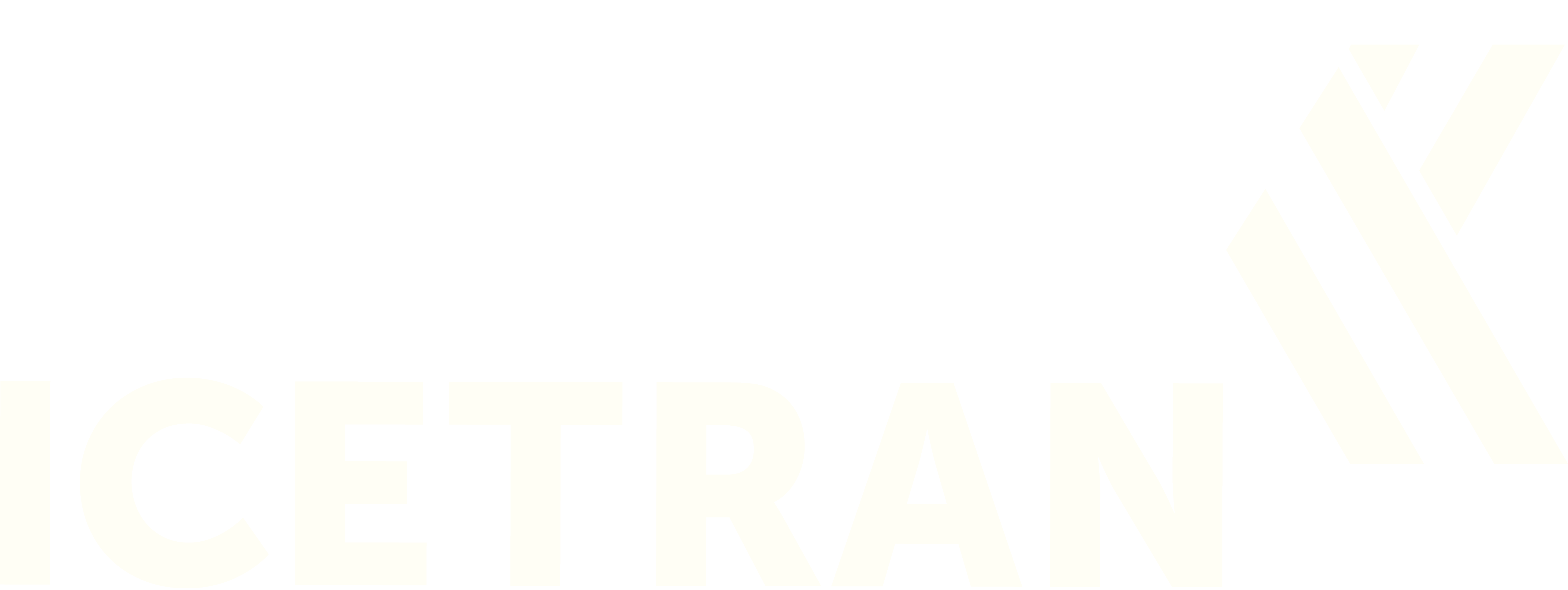 Icetran